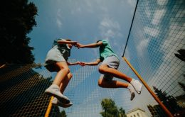 valg-af-trampolin