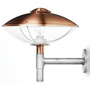 lightyears hl 410w væglampe