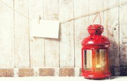 udendørslamper-til-om-vinteren