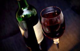 Vin og alkohol afvænning
