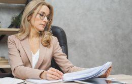 eventplanlaegning-forretningskvinde